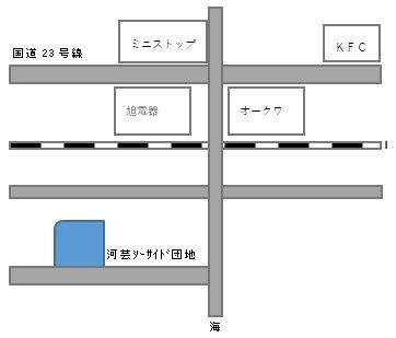 中尾進学地図.JPG