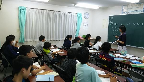 桜進学塾授業小.jpg