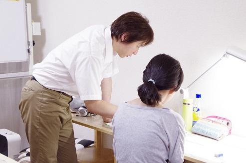 さくら塾先生.JPG