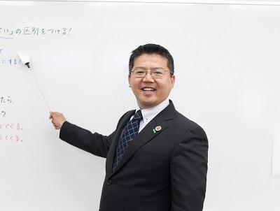 青木理数先生小.jpg