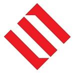 三重私塾の会ロゴ赤.png