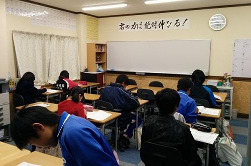 授業15-03-30小.jpg
