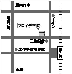 教室地図13.09.02.png
