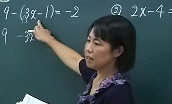 桜進学塾先生小.jpg