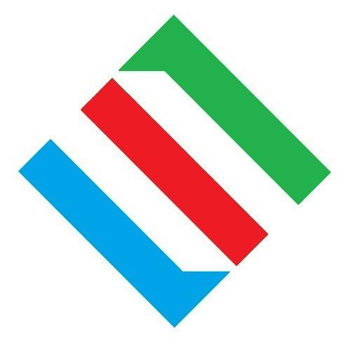 三重私塾の会ロゴ三色.png